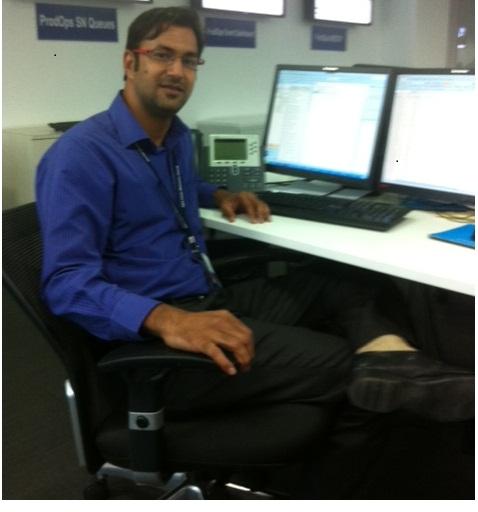 Naveen_Panchal