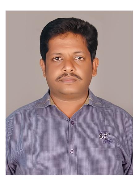 Arichandran