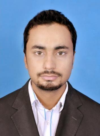 Kashan_Nawaz