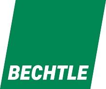 Edwin_-_Bechtle