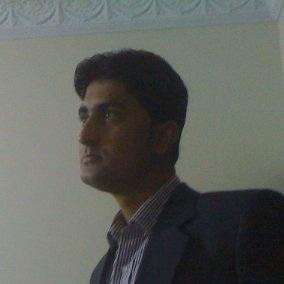 zuhaib_siddiqui