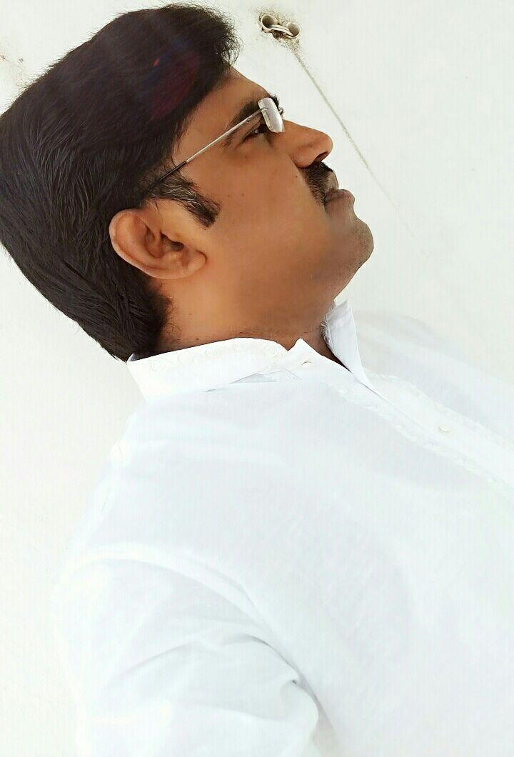 Naveen_Sunkari