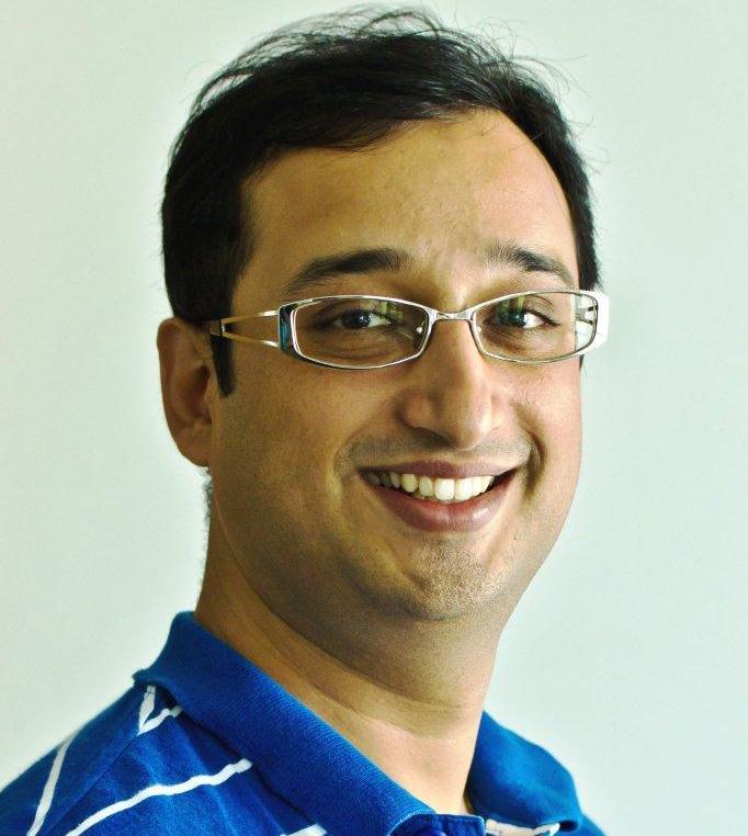Amit_Gupta