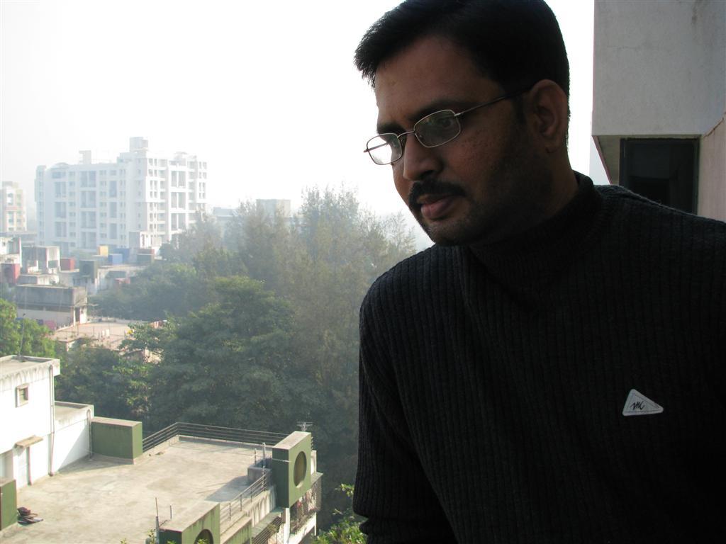 Prashant_K