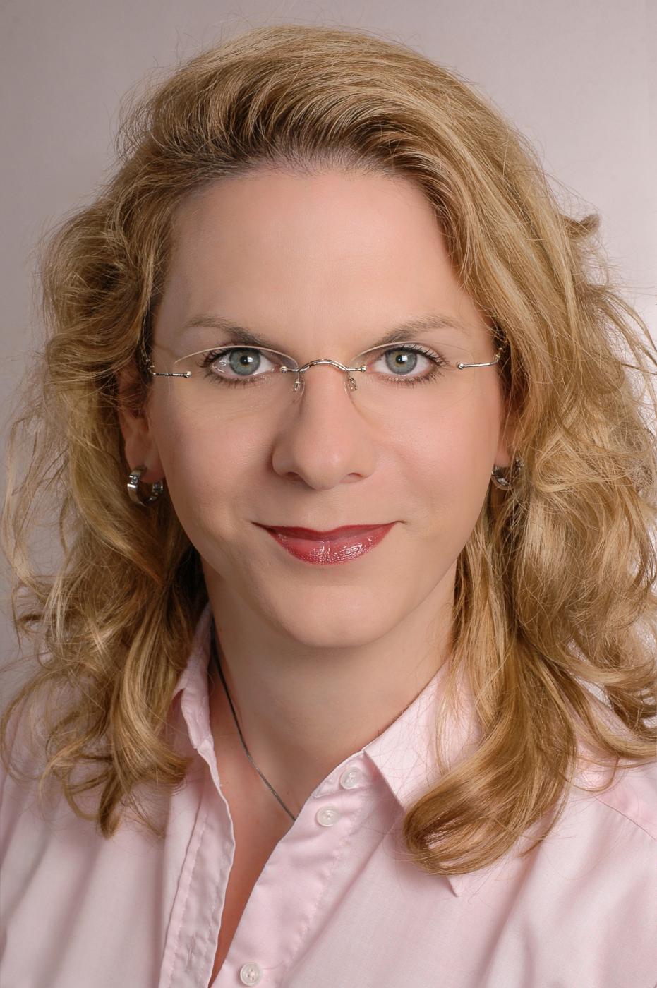 CarolineKiel