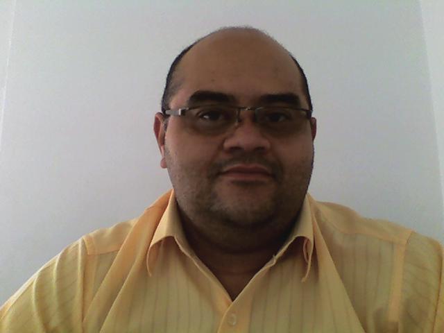 Carlos_Santos_T