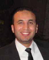 Ahmad_Abdelhady