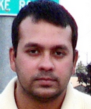 Parag_Thakur
