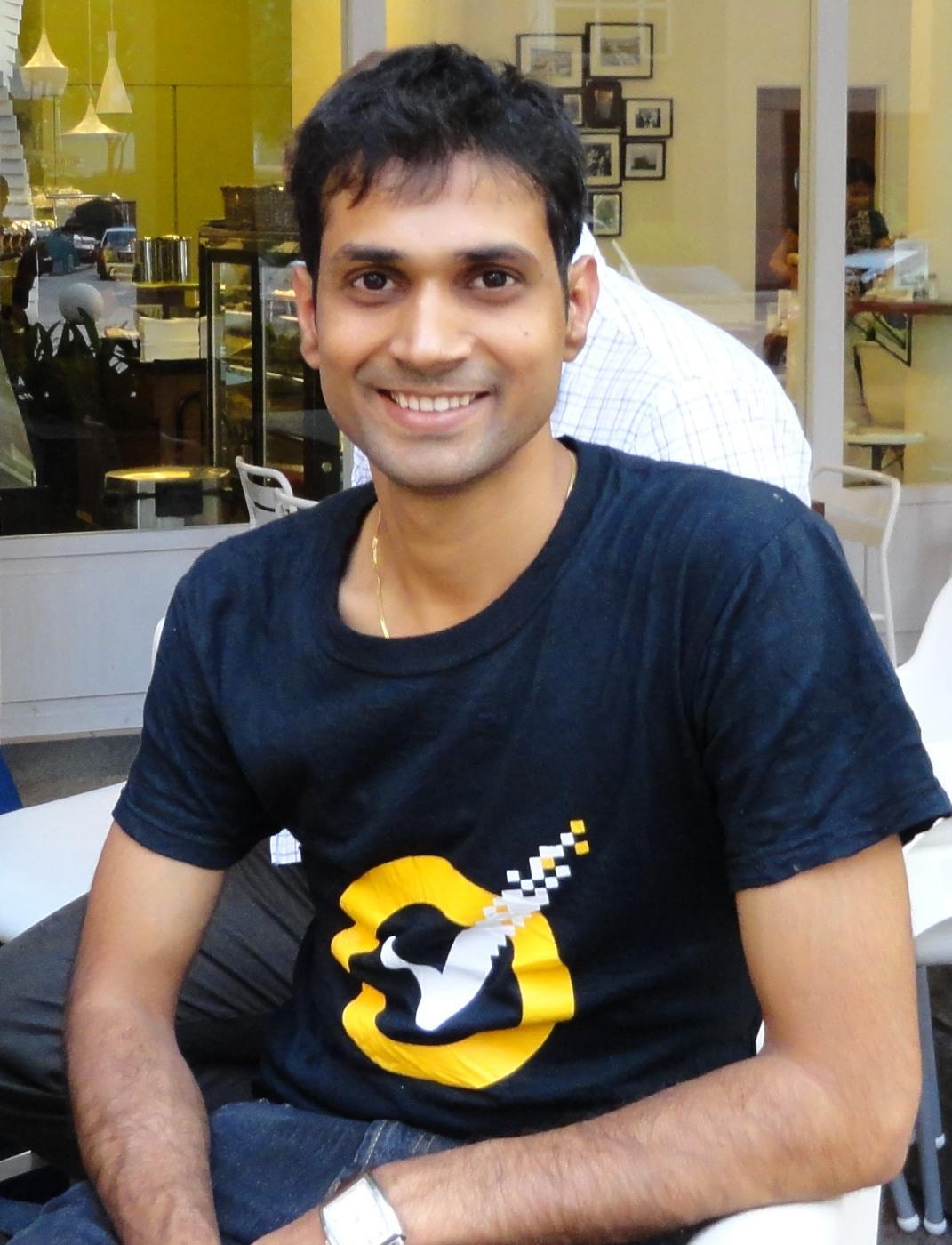 Vikram_Kumar-SA