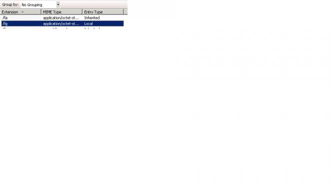 Solved: Netbackup liveupdate - VOX