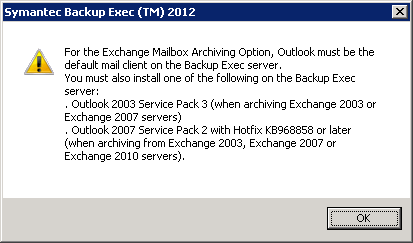 office 2007 suite service pack 2
