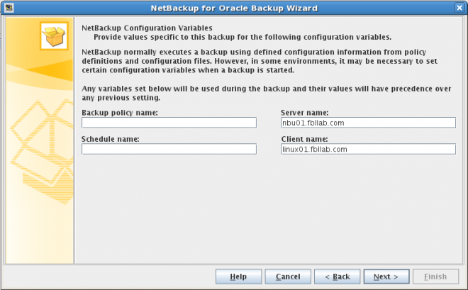 Start sqlplus oracle 11g linux download american sniper hd