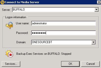 symantec backup exec 2010 manual