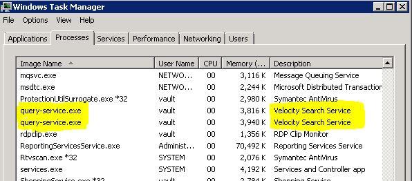Multiple Cross-Site Scripting Vulnerability - VOX