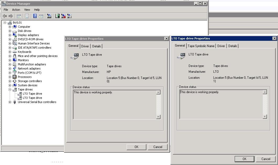 symantec backup exec 2010 r2 serial number