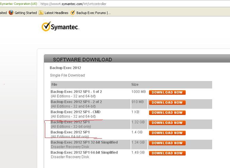 Symantec backup exec 2012 keygen download by leligunse issuu.