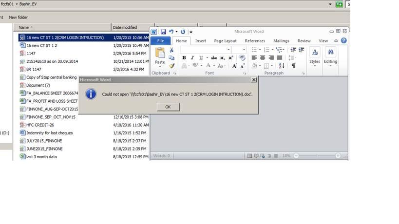 2730c 1b Rm 579 Movilnet Firmware Exe