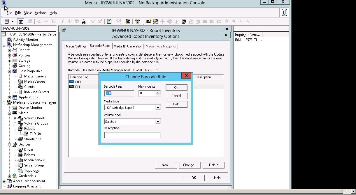 Solved Ms Sql Backups For A Single Database Happening Par Vox