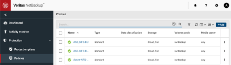 NetBackup Azure Stack Edge.png