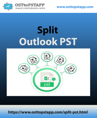 split-pst.png