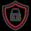 Shield_Lock.png