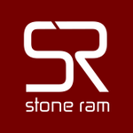 StoneRam-Simon