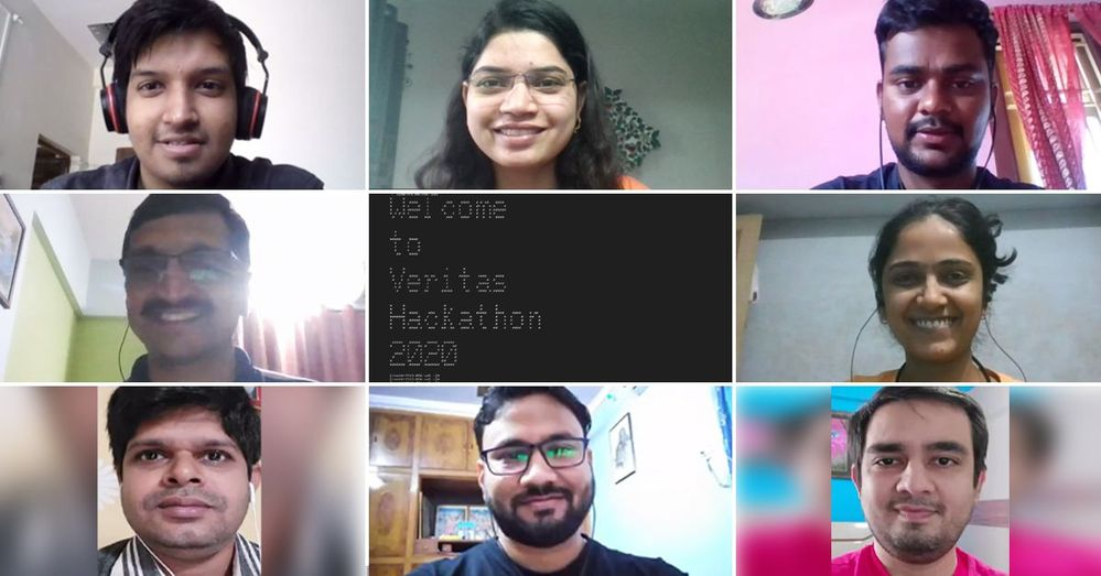 Pune_Hackathon_1.jpg