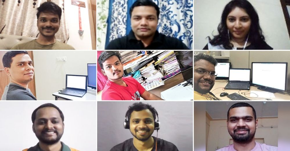 Pune_Hackathon_2.jpg