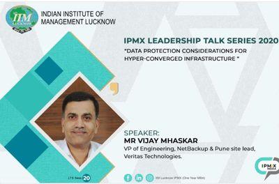 Vikay Leadership Blog Image.jpg