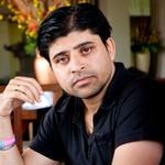 Rajeev_Mankar