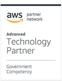 AWS_technology_partner_200px.png