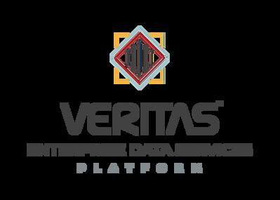 Enterprise-Data-Services-Logo-RGB.png