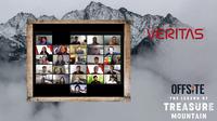 Treasure Mountain Activity.png
