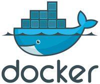 docker-logo.jpeg