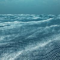 data ocean.png