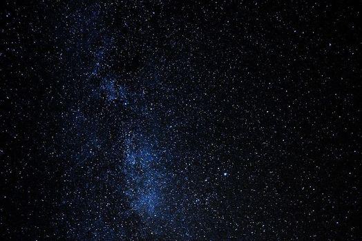 star-195187_960_720.jpg