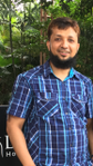 Arshad_Khateeb