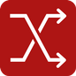 eDiscovery Icon-App Icon.png