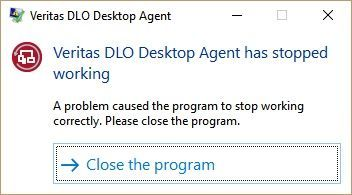 DLO error1.jpg