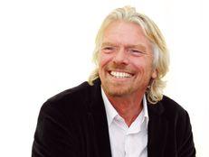 Branson Headshot.jpg