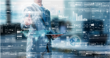 Rapid shifts in technology make managing a company's information increasingly complex and difficult for customers – and Veritas has the right solutions for them