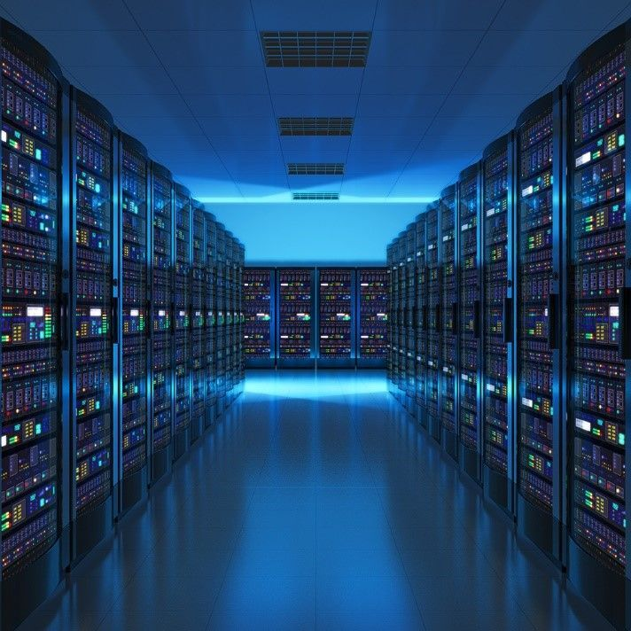 Data Center Image.jpg