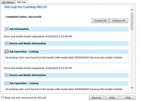 catalog-log.PNG