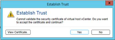vCenter_trust.png
