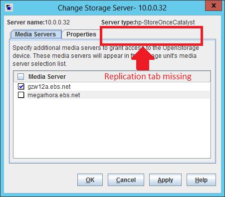 Change-StorageServer.png
