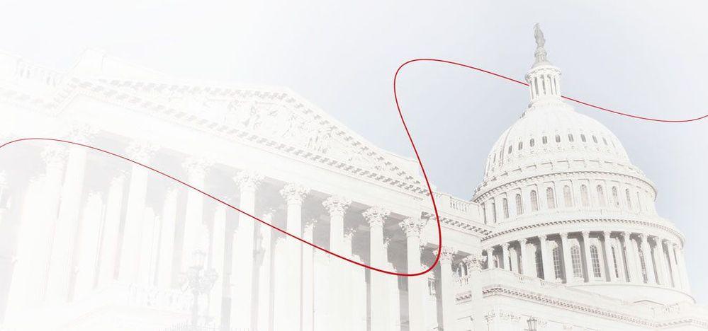 Gov-Building_Lower-Angle.jpg