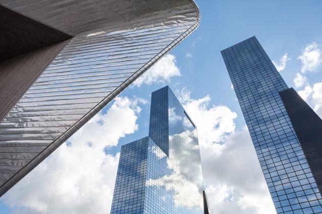 buildings_cloud.jpg