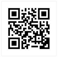 QR Code for registering for VSR 18 SP3 Beta Program
