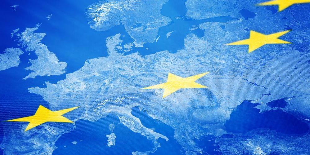 GDPR_EU_Map1_twtr_1200x600.jpg
