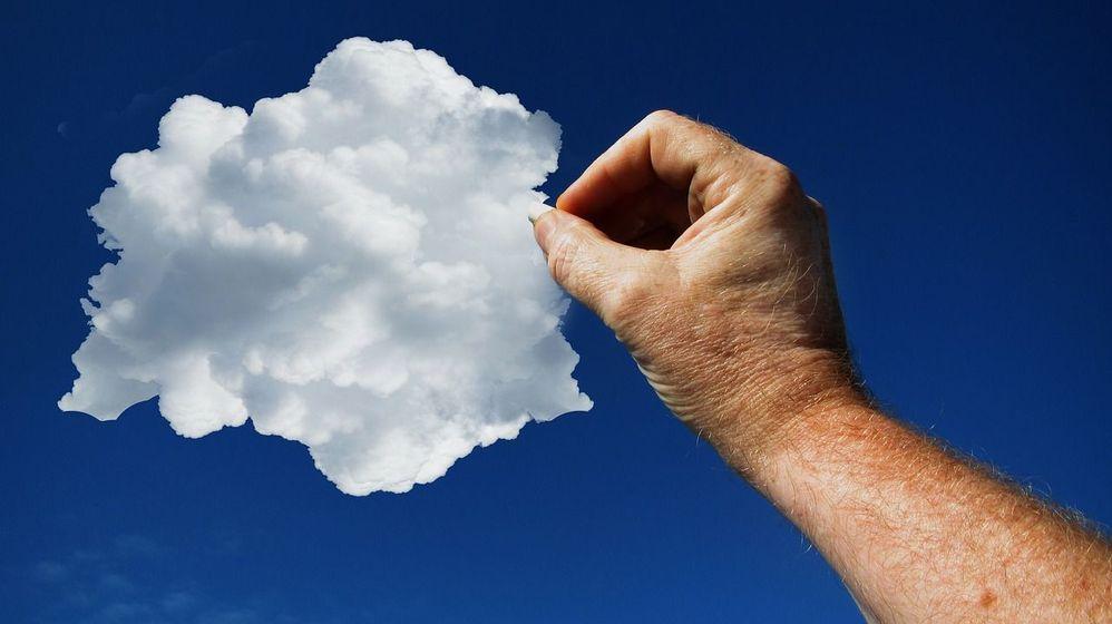 Cloud Software.jpg